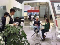 2019第十五届中国智能工厂展览会-工业