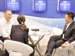 SNEC(2020)国际储能和氢能及燃料电池工
