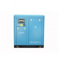 箱式离心空压机械 小型离心空压机械
