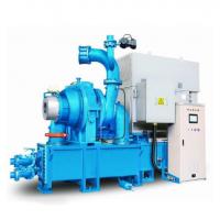 厂家直销开山空调专用空压机 离心式空气压缩机 噪音低 振动小
