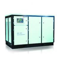 低压变频空压机 变频空气压缩机 静音空压机