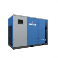 永磁变频空压机,节能45%,大品牌生产厂家,安全稳定。