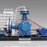 隔膜式压缩机|循环氢气|氯化氢压缩机