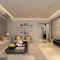 现代家装风格设计