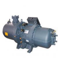 空调系列产品-RC 2-930T -螺杆压缩机
