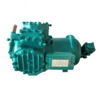 空调制冷设备压缩机