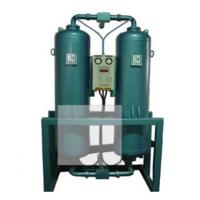 热吸附式干燥机,除油除水超环保清洁干燥机