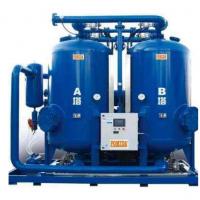 1.5立方吸附式干燥机 空气干燥机