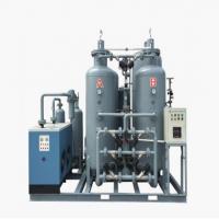1.5立方吸附式干燥机 空气干燥机 吸干机