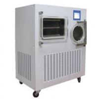 冷冻干燥机 方箱压盖型