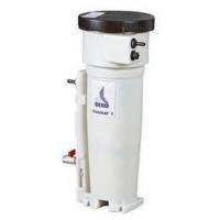 压缩空气冷冻式干燥机