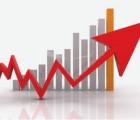 企稳反弹,8月涡旋压缩机销量同增4%