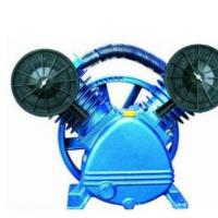 V-0.6/8空气压缩机的主机 4KW