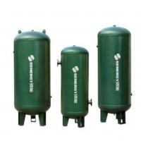 供应0.3立方小储气罐/8KG压力储气罐/压缩机储气罐