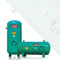 常规空气储气罐 8公斤10公斤13公斤压缩机缓冲罐