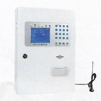 电力火灾监控设备 FHD-100L