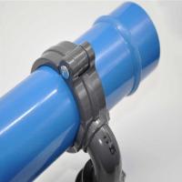 压缩机空气管道 空压机节能管道