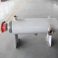 管道电加热器 加热气体、液体 高效节能