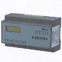 三相液晶多功能仪表