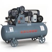 工业空压机 工业活塞式空压机