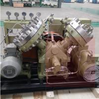 开山 KB工业用活塞式空气 空气压缩机