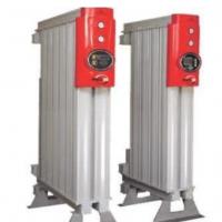 吸附式干燥机 吸干机 零气损吸干机